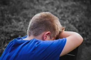 הפרעות קשב וריכוז - תסמינים