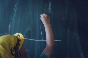 הפרעות קשב וריכוז אצל ילדים - המכון של חגי ודורון