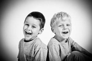 קבוצת מיומנויות חברתיות לילדים